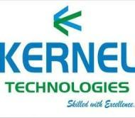 Kernelspheretechnologiespvt.ltd photo