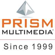 Prism Multimedia Institute photo