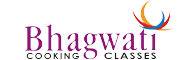 Bhagwaticookingclasses photo