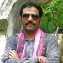 Ajit Irkal photo