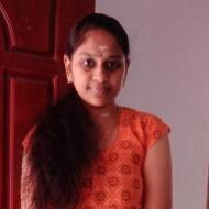 Mithra Class I-V Tuition trainer in Coimbatore
