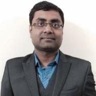 Vivek Kumar photo