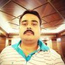 Pushkar S. photo