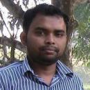 Barun Pradhan photo