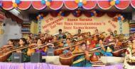 Sree Nadha Varsha - Academy For Veena photo