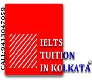 Ieltstuitioninkolkata photo