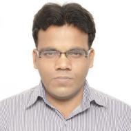 Anurag Singh photo