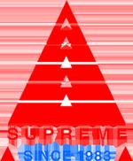 Supremeaviation photo