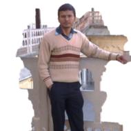 Shivdeep Yadav photo