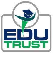 Edutrust Consultant photo