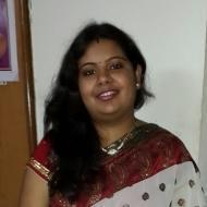 Neha Mohan photo