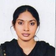 Sravanthi Vagvala photo
