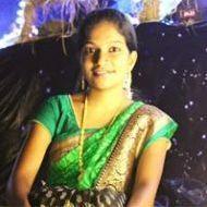 Nithya Benjamin photo