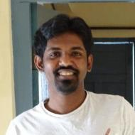 Renjith Thomas Joshua photo