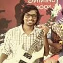 Tej  Prakash photo