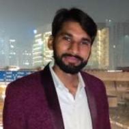Anuj Raj photo