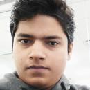 Rachit Raghav photo