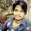 Rajesh Adepu photo