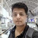 Amit Agrawal photo