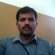 Ashok Kumar M photo