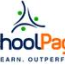 Schoolpage Live Online Tutoring photo