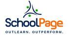 Schoolpage Live Online Tutoring photo