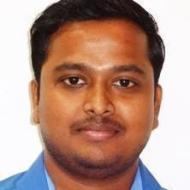 Lakshmi Narasimha Rao P photo