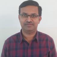 Harish Kumar photo