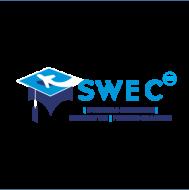 SWEC IELTS institute in Ahmedabad