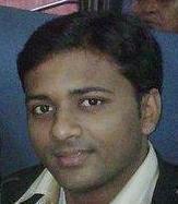 Prabhat M. photo