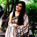 Srijita C. photo