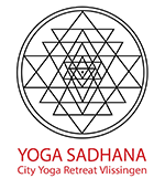 Yogasadhana photo