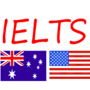 IELTS Clases photo