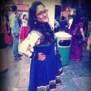 Pritha D. photo