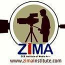 Zee Institute of Media Arts photo