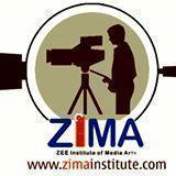 Zeeinstituteofmediaarts photo