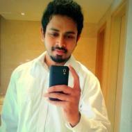 Naveen Muraleedharan photo
