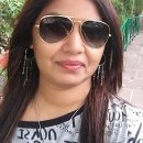Rupal Shah photo