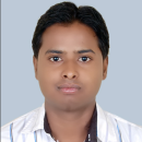 Subodh Kumar photo
