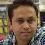 Nikhil Tembhare photo
