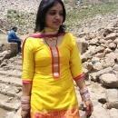Poonam R. photo
