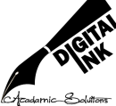 Digital Ink Academy photo