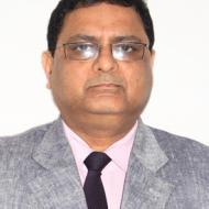 Bhanu Verma photo