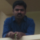 Vijay Muthu photo