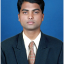 Vijay Pawar photo