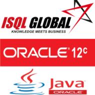 Isql Global Oracle DBA OCA institute in Chennai