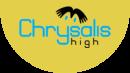 Chrysalis photo