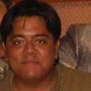 Nitin Kumar photo