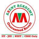 AXENT ACADEMY photo