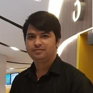 Rohit Singh Rathore photo